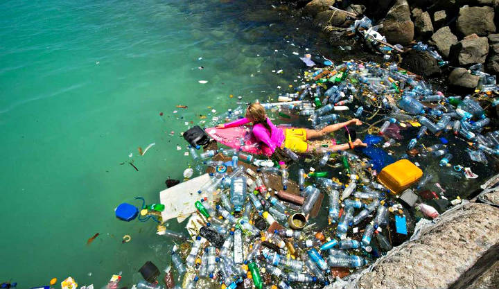 agua-reciclagem