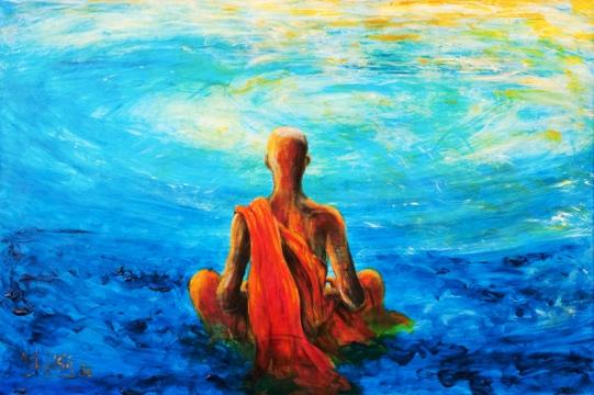 religiosidade ou espiritualidade