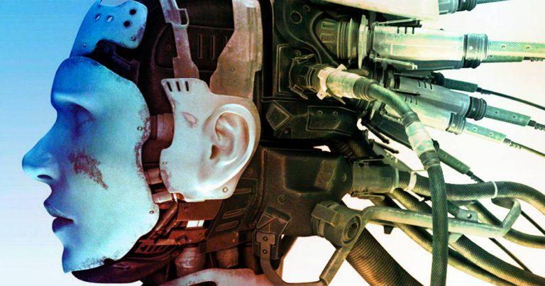 Fluxo automático de pensamentos? Repara