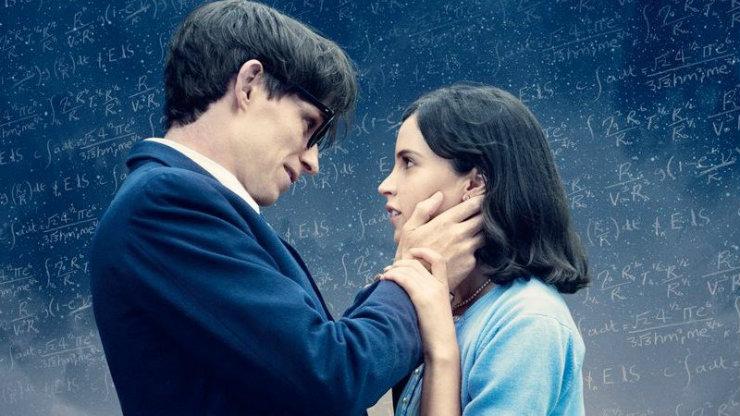 Filmes Motivacionais Top 10 Filmes Que Inspiram Para O Sucesso
