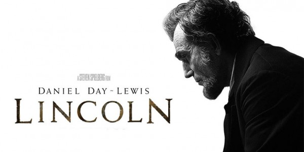 Filmes Motivacionais: Lincoln