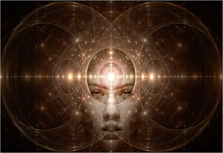 Lei da Atração: mantendo a intenção em mente