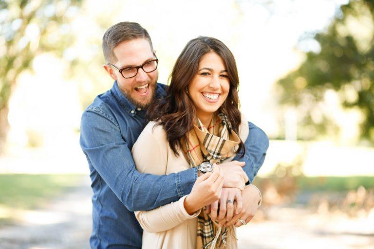 superando crise no casamento