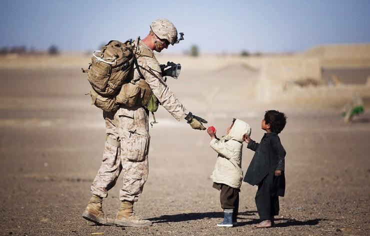 gentileza contribui na qualidade de vida