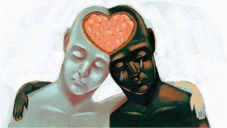 O que é empatia