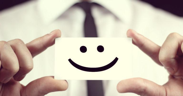 mindfulness para empresa